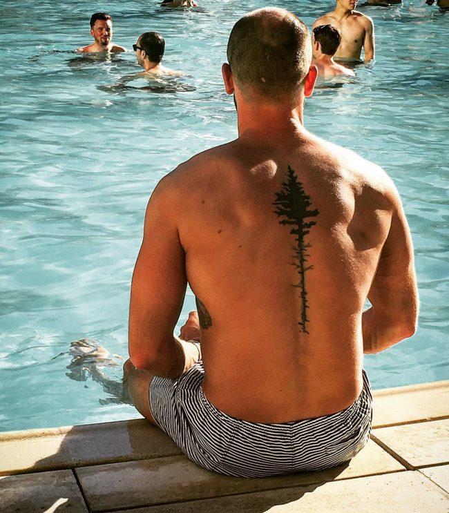 hipster tattoo33