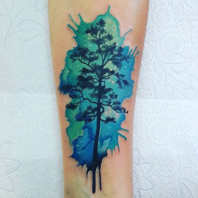 hipster tattoo39
