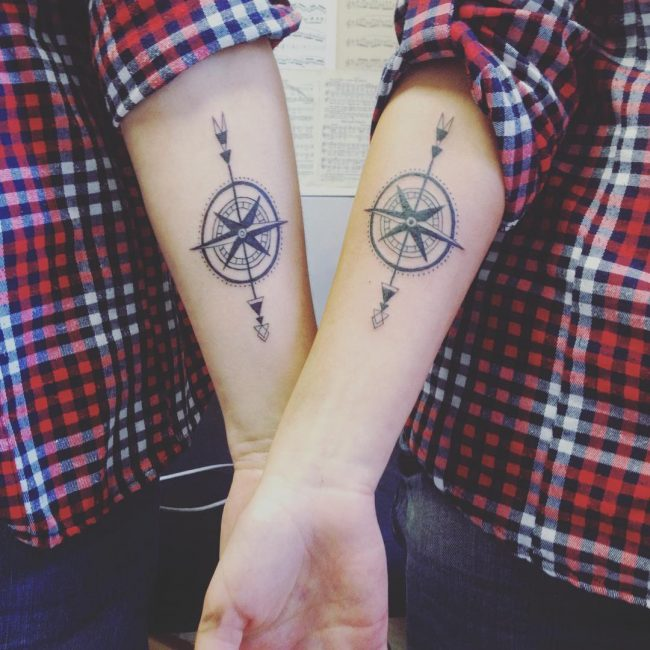hipster tattoo43