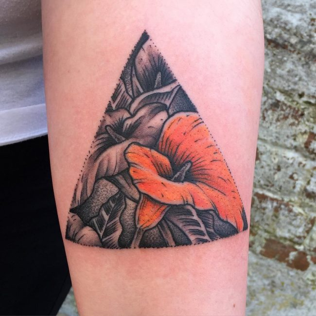 hipster tattoo45