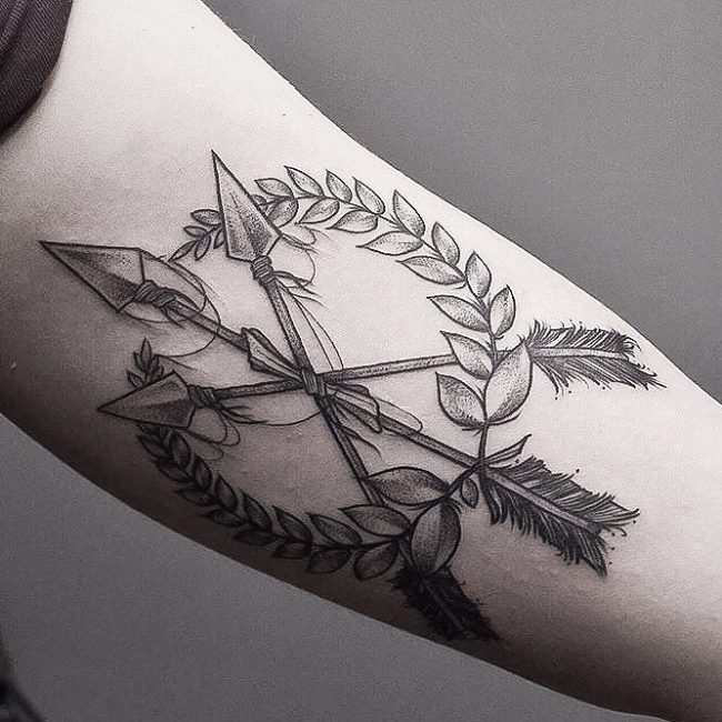 hipster tattoo6