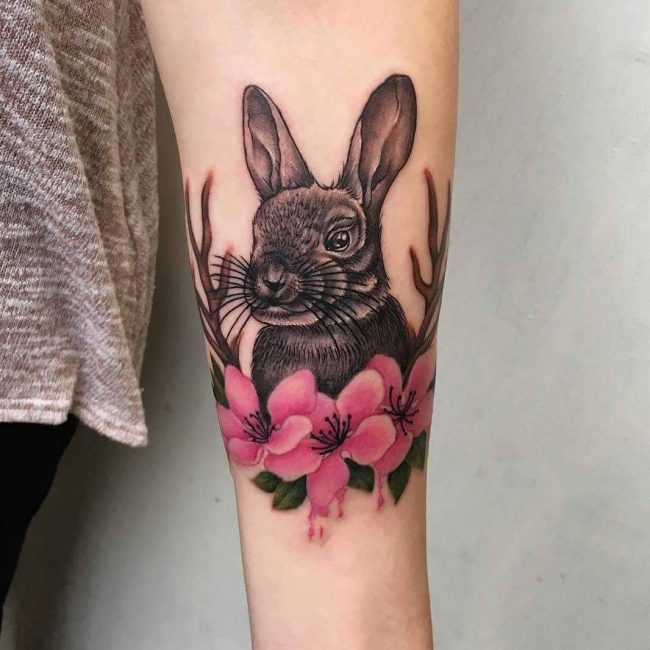 hipster tattoo9