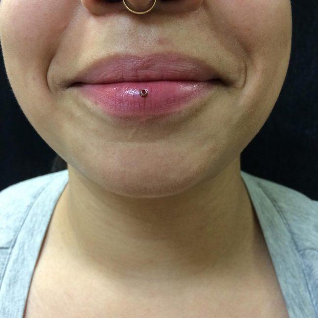 microdermal-piercing21