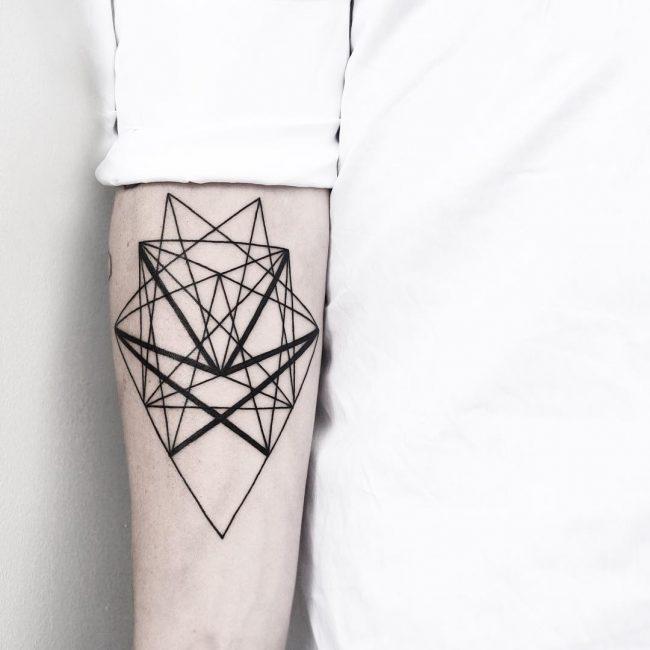 minimalist tattoo15