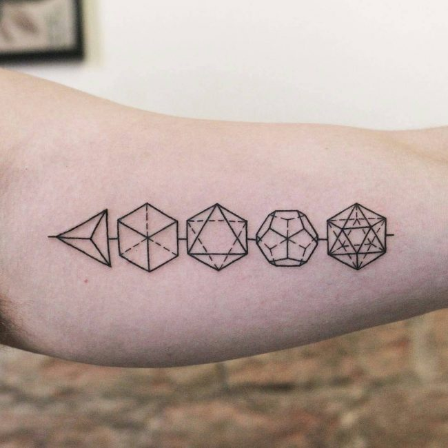 minimalist tattoo17