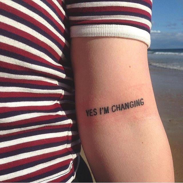 minimalist tattoo25