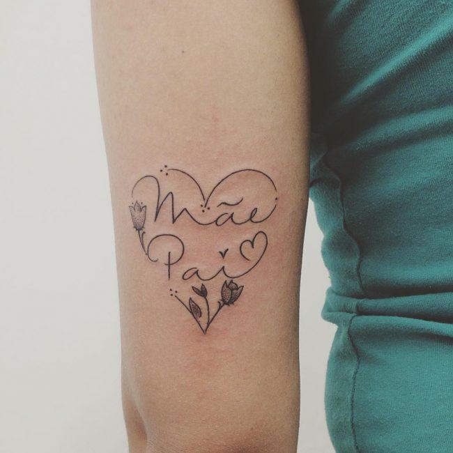 minimalist tattoo45