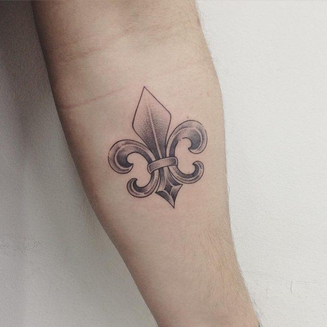 minimalist tattoo52