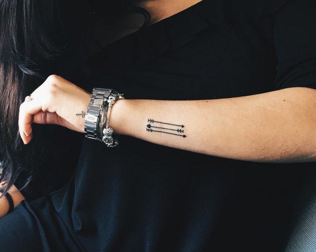 minimalist tattoo71
