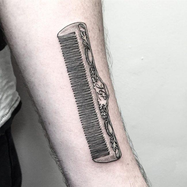 minimalist tattoo72