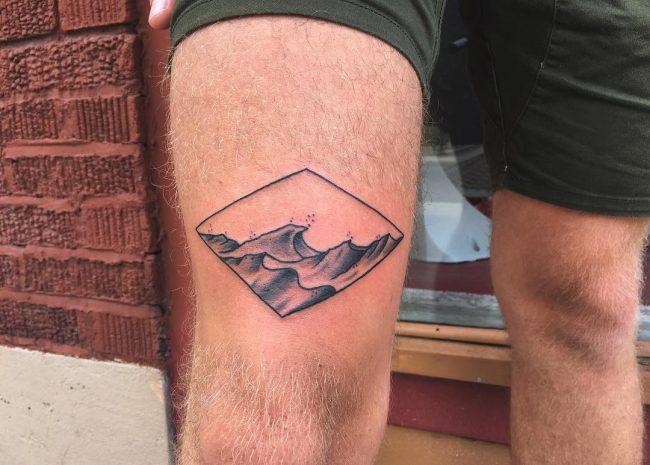 ocean tattoo19