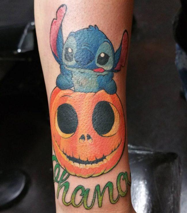 ohana-tattoo14