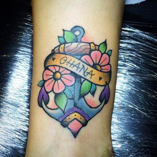 ohana-tattoo25