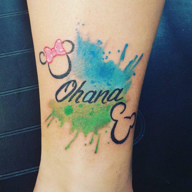 ohana-tattoo27
