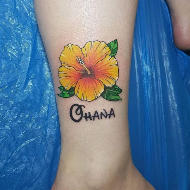 ohana-tattoo8