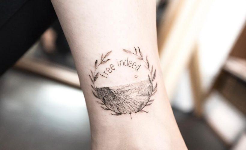 rest-in-peace-tattoo1