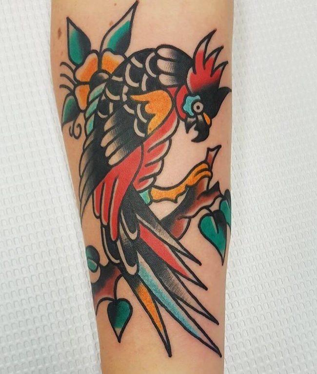 rest-in-peace-tattoo12