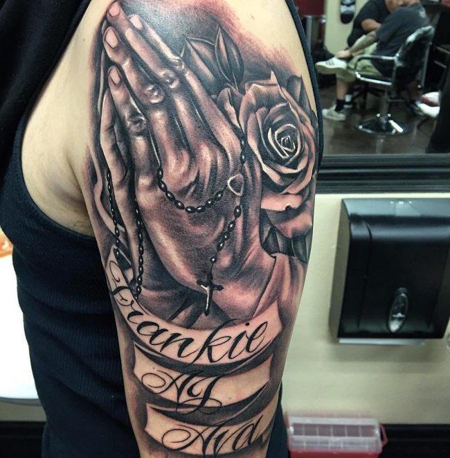 rest-in-peace-tattoo21