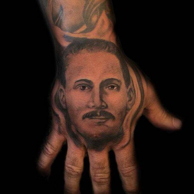 rest-in-peace-tattoo24