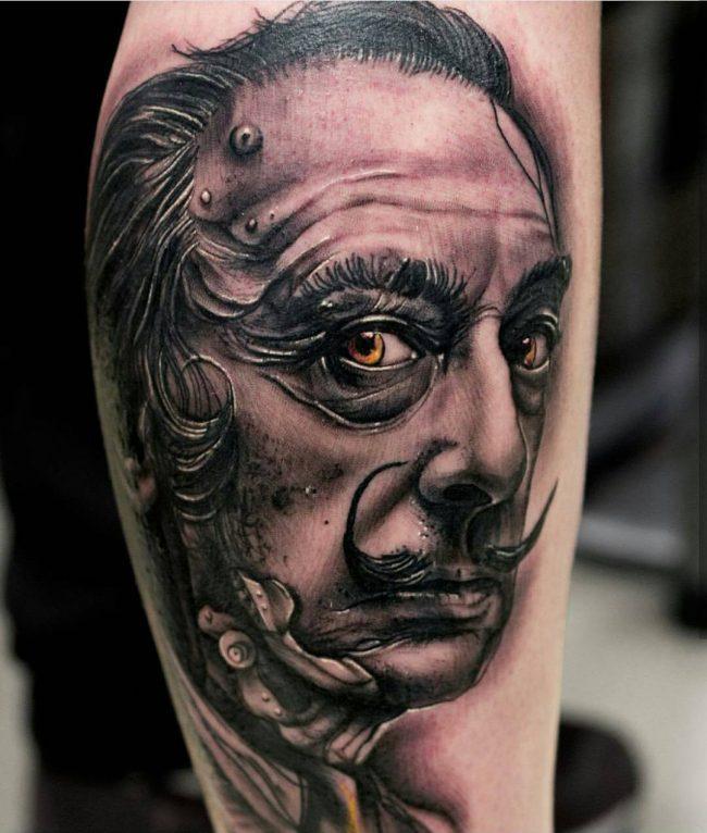 rest-in-peace-tattoo25