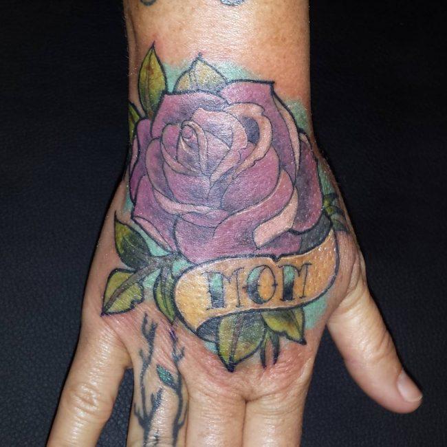rest-in-peace-tattoo28