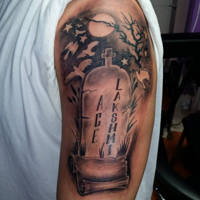 rest-in-peace-tattoo29