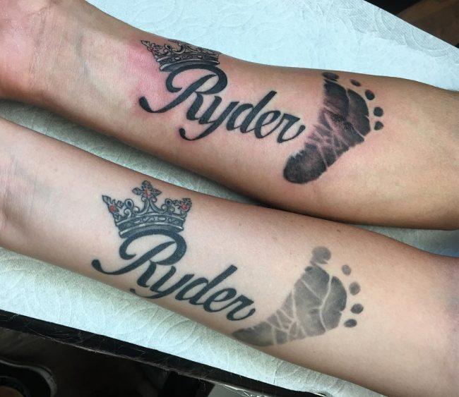 rest-in-peace-tattoo32