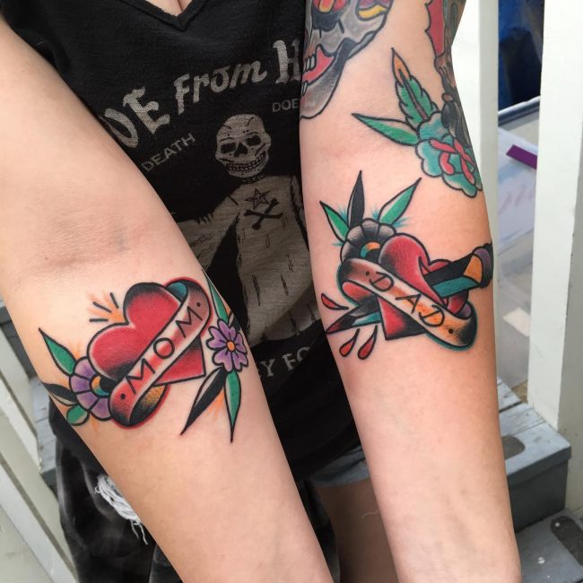 rest-in-peace-tattoo37