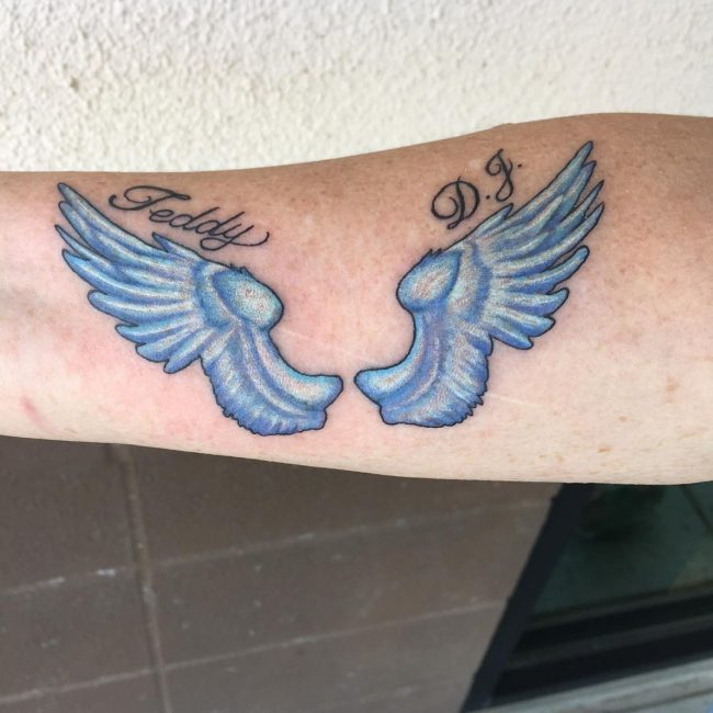 rest-in-peace-tattoo4