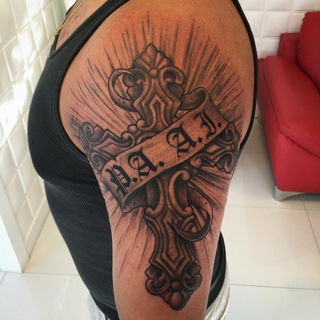 rest-in-peace-tattoo8