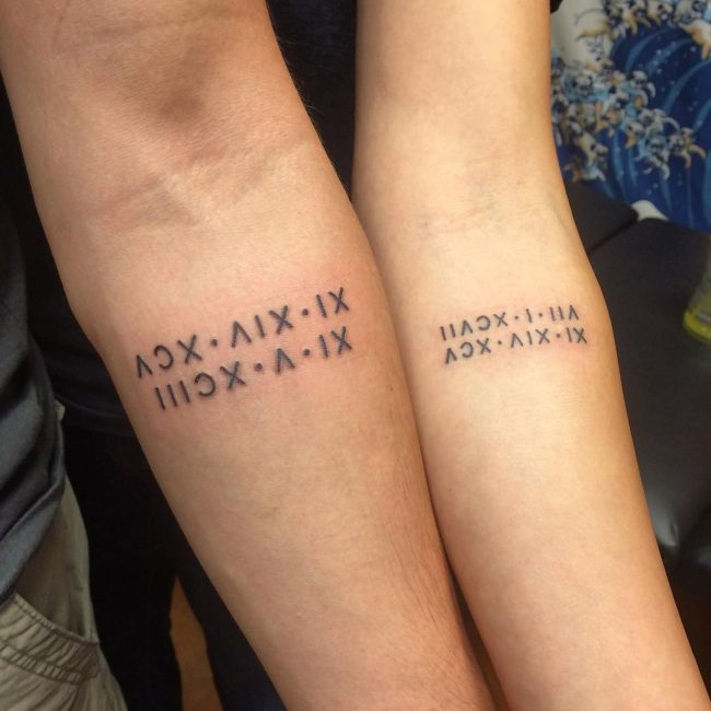 sibling tattoo10