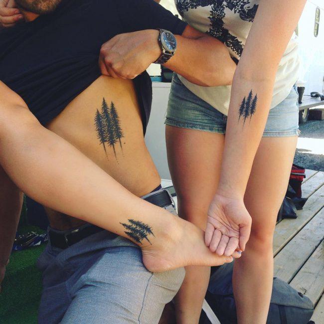 sibling tattoo31