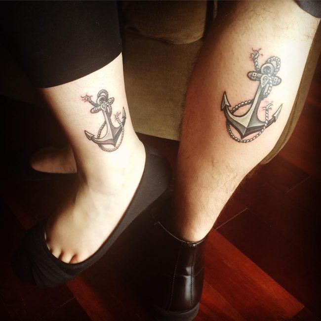 sibling tattoo37