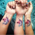sibling tattoo51