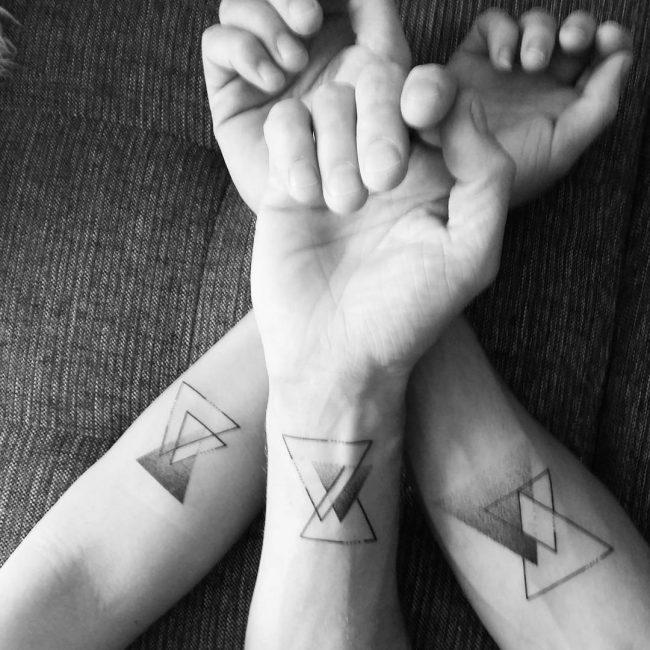 sibling tattoo6