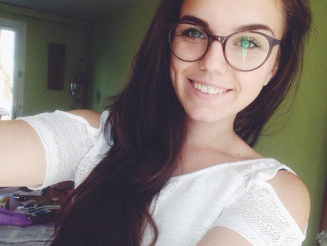 smiley-piercing14