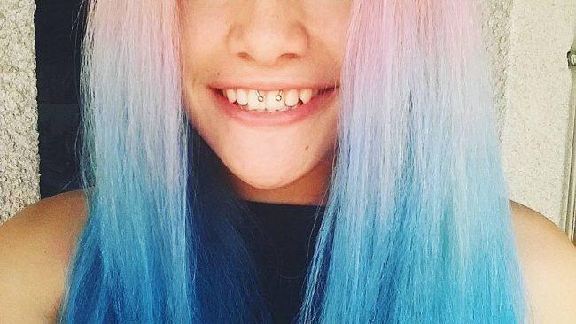 smiley-piercing20