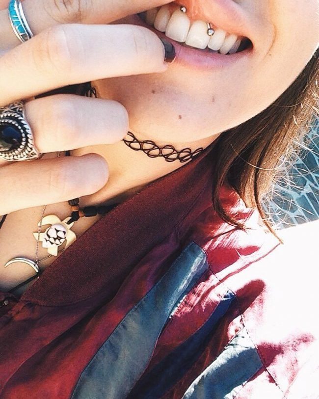 smiley-piercing24