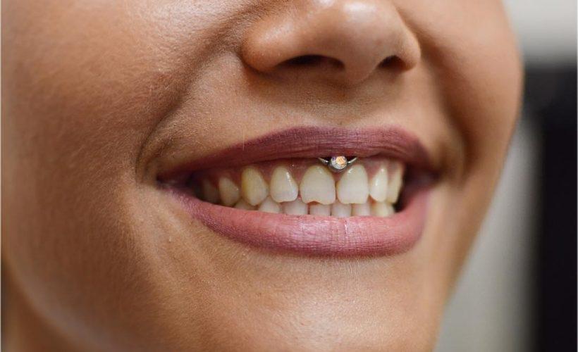 smiley-piercing26
