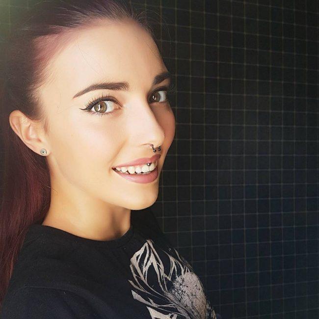 smiley-piercing42