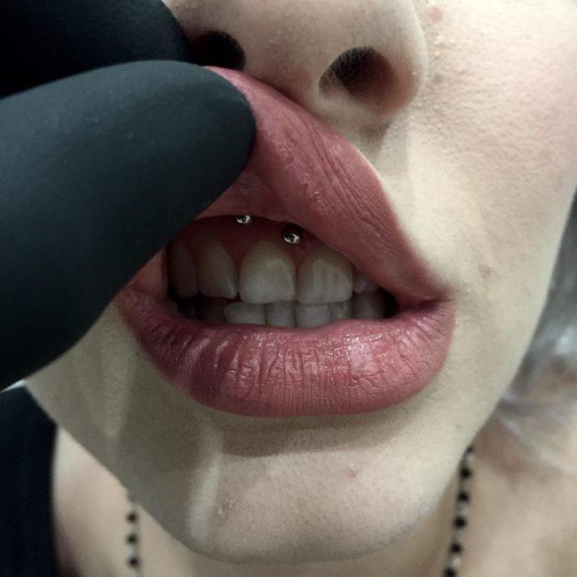 smiley-piercing7
