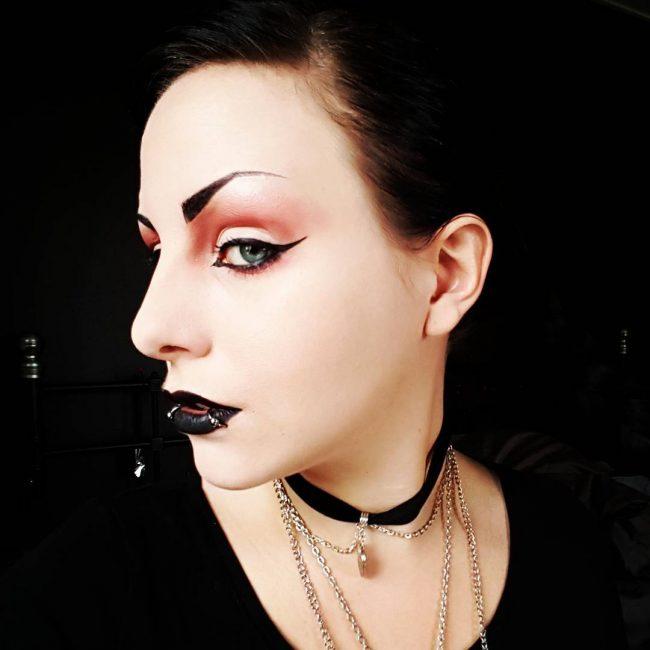 snake-bites-piercing9