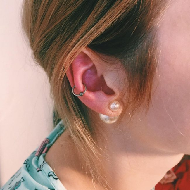 types-of-ear-piercings10