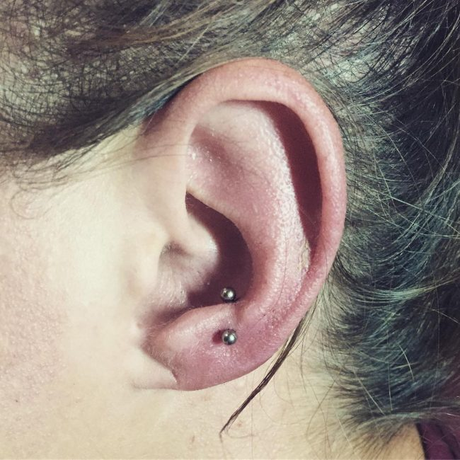 types-of-ear-piercings16