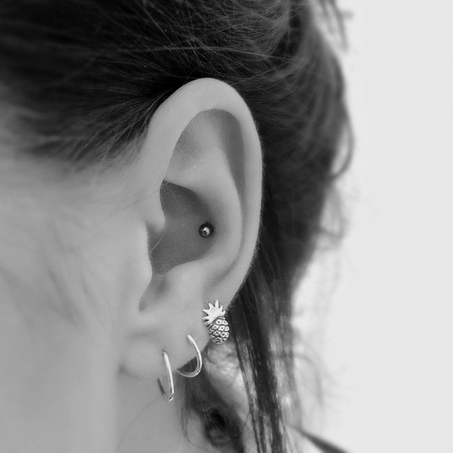 types-of-ear-piercings18