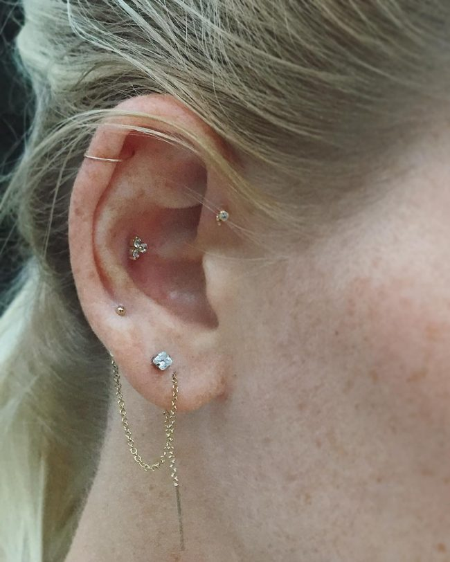 types-of-ear-piercings19