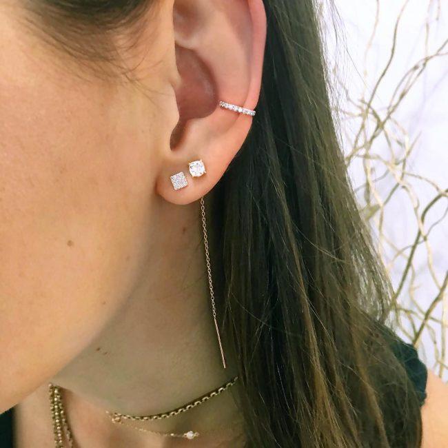 types-of-ear-piercings2