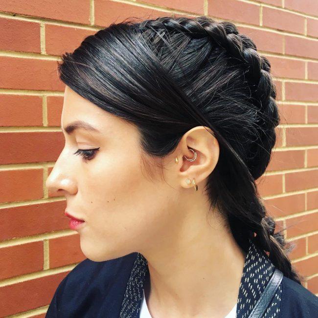 types-of-ear-piercings29