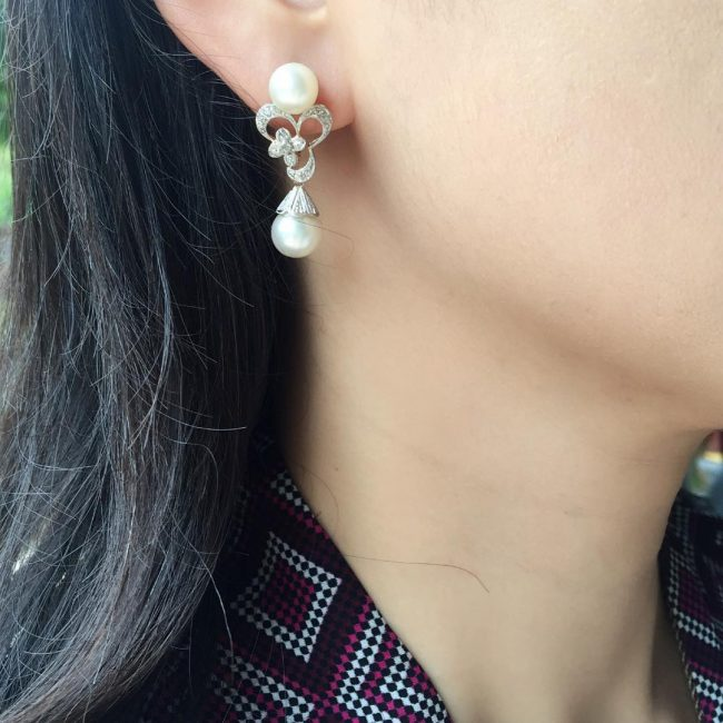 types-of-ear-piercings3