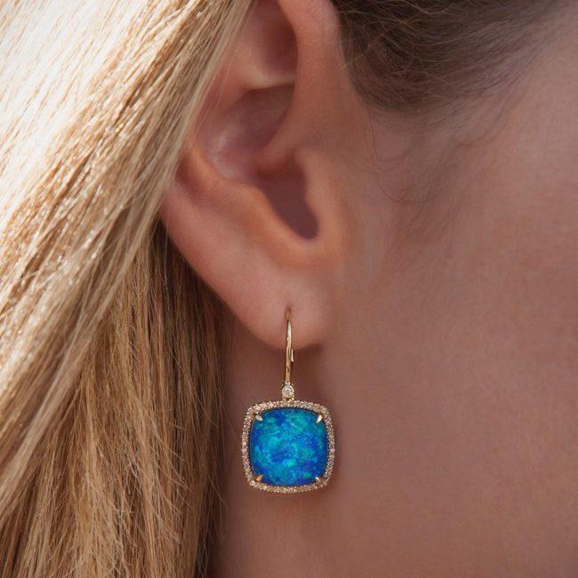 types-of-ear-piercings4